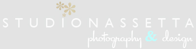 studio nassetta photography | Outer Banks  Photographer | Nags Head, NC